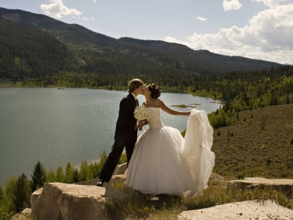 jackson-hole-wedding-4